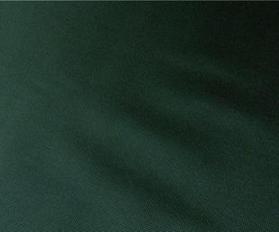 Тентовая ткань 610 гр. серый (3,2м х 50м)