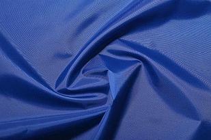 Тентовая ткань 610 гр. синий (2,5м х 50м)