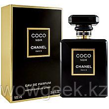 Chanel Coco Noir (для женщин)