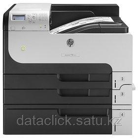 HP CF238A LaserJet Enterprise 700 M712xh (A3)