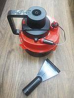 Пылесос автомобильный vacuum cleaner, фото 1