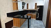 Кухня на заказ в современном стиле, фото 1