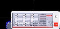 Радиоканальная система «ВС ВЕКТОР-АР GSM»