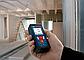 Лазерный дальномер Bosch GLM 50 Professional (0601072200), фото 3