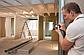 Лазерный дальномер Bosch GLM 50 Professional (0601072200), фото 5