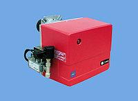 Газовая горелка FBR GAS X1 CE TL