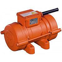 Вибратор глубинный ИВ-116А (1,4 кВт/42В - 76 мм - 6 м)