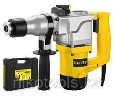 Перфоратор Stanley STHR272KS-RU