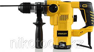 Перфоратор Stanley STHR323K-RU