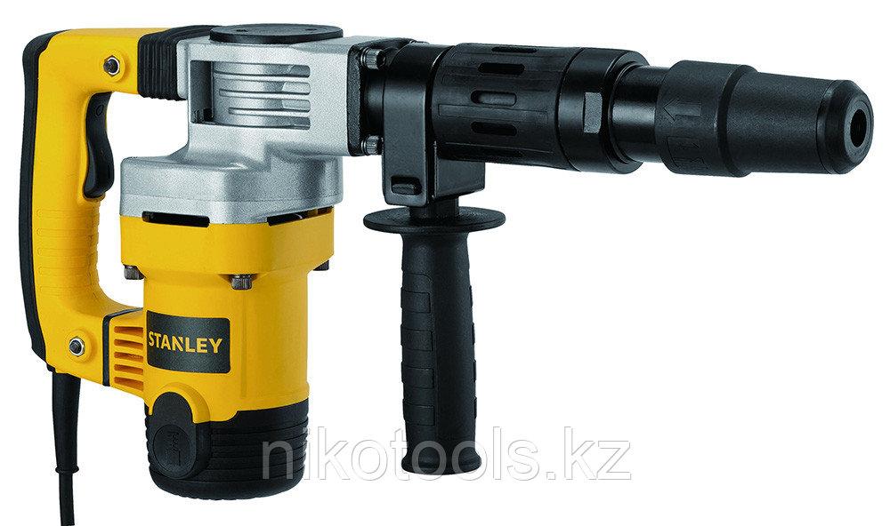 Отбойный молоток Stanley STHM5KS-RU