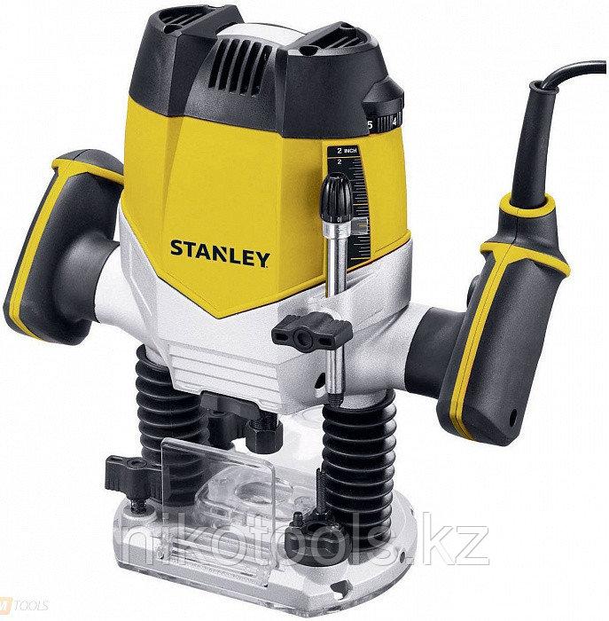 Электрофрезер Stanley STRR1200-RU