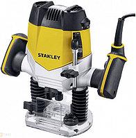 Электрофрезер Stanley STRR1200-RU, фото 1