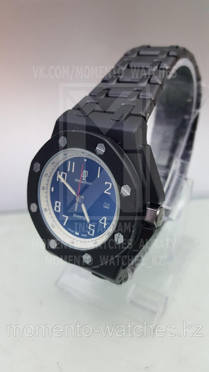 Мужские часы Audemars Piguet