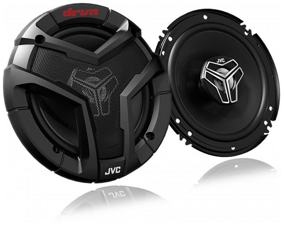 Динамики JVC CS-V628