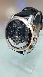 Часы A.Lange & Sohne Automatic