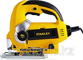 Электролобзик Stanley STSJ0600-RU