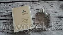 Женская туалетная вода Lacoste Eau De L.12.12 Pour Elle Elegant