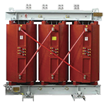 Трансформаторы силовые и измерительные