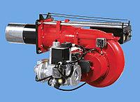 Газовая горелка FBR GAS P150/2 CE TL
