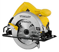 Пила дисковая Stanley STSC1618-RU