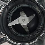 Блендер VITEK VT-3416 BK, фото 4