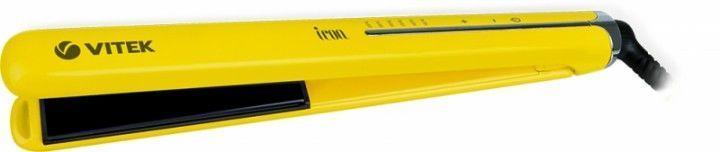 Выпрямитель для волос Vitek VT-2312
