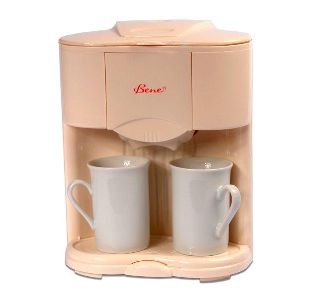 Кофеварка Bene F11-BN