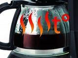 Кофеварка Vitek VT-1503 BK, фото 2