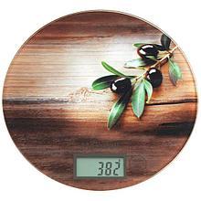 Кухонные весы Maxwell MW-1460