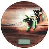 Кухонные весы Maxwell MW-1460, фото 5