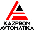 """ТОО """"KAZPROM AVTOMATIKA"""""""