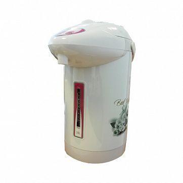 Термопот SWISSLINE XP-2