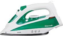 Утюг Maxwell MW-3036