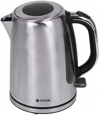 Электрочайник Vitek VT-7010