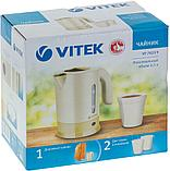 Электрочайник Vitek VT-7023, фото 6
