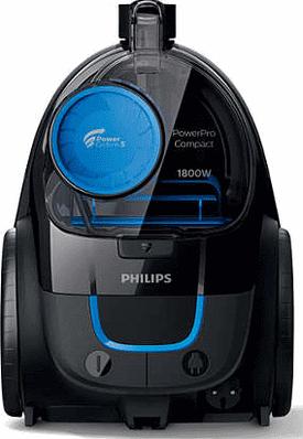 Пылесос Philips FC 9350/01