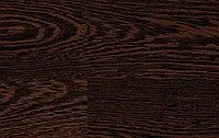 Венге Тропический Арт D 2420
