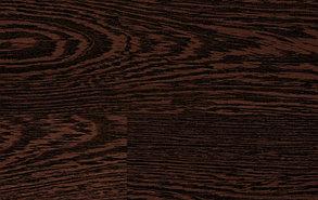 Ламинат Kronostar Венге Тропический Арт D 2420