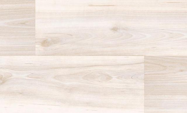Груша Белая Арт D 3078