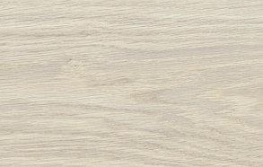 Дуб Вейвлес белый Арт D 2873