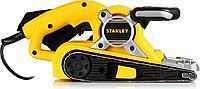 Шлифмашина Stanley STBS720-RU