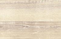 Ясень Стокгольмский Арт D 3007