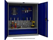 Шкафы инструментальные ТС 1095-021010