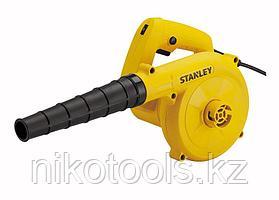 Воздуходувка Stanley STPT600-RU