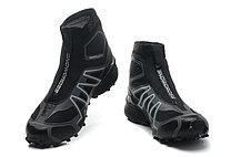 Зимние кроссовки Salomon Speedcross , фото 3