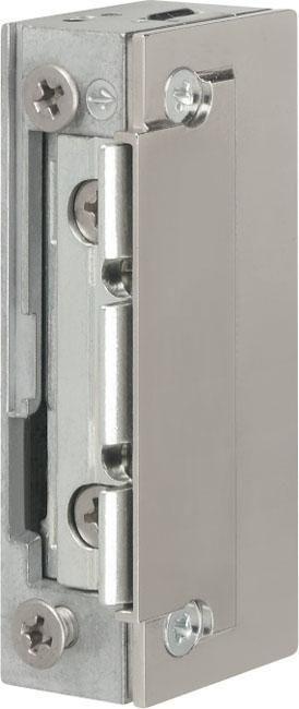 Eff-Eff 118.13 10-24 V AC/DC ProFix 2 (118.13------A71)