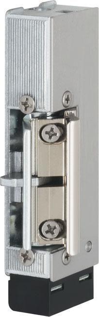 Eff-Eff 934U RR FAFIX 9-12 мм KL 403 12/24 V DC (934UR0940335Q91)