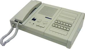 GC-1036K2 (12 аб.)