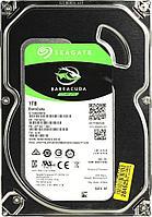 HDD 1000 GB (1 TB) SATA-III Barracuda (ST1000DM010)