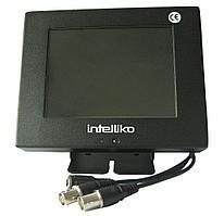 INT-080SM-TK